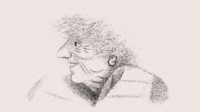 Chloé Van Herzeele