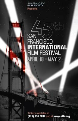 Festival international du film de San Francisco - 2002