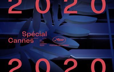 Festival Internacional de Cine de Cannes - 2020