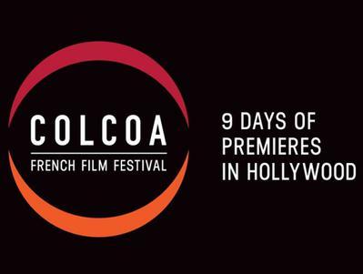 COLCOA 2016 award winners