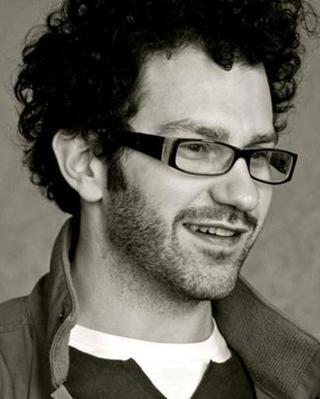 Stéphane Kazandjian