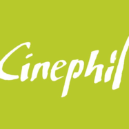 Cinephil - Distribution & Co-Productions