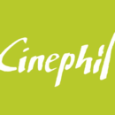 Cinephil
