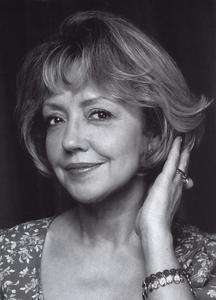 Corinne Le Poulain