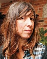 Agnès Obadia
