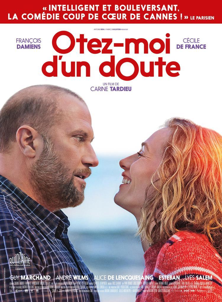 Outsider Films
