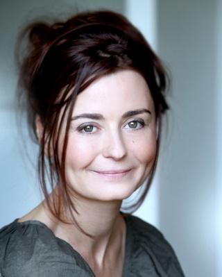 Christelle Reboul