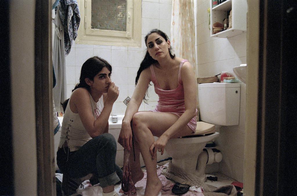 マルデルプラタ 国際映画祭 - 2005