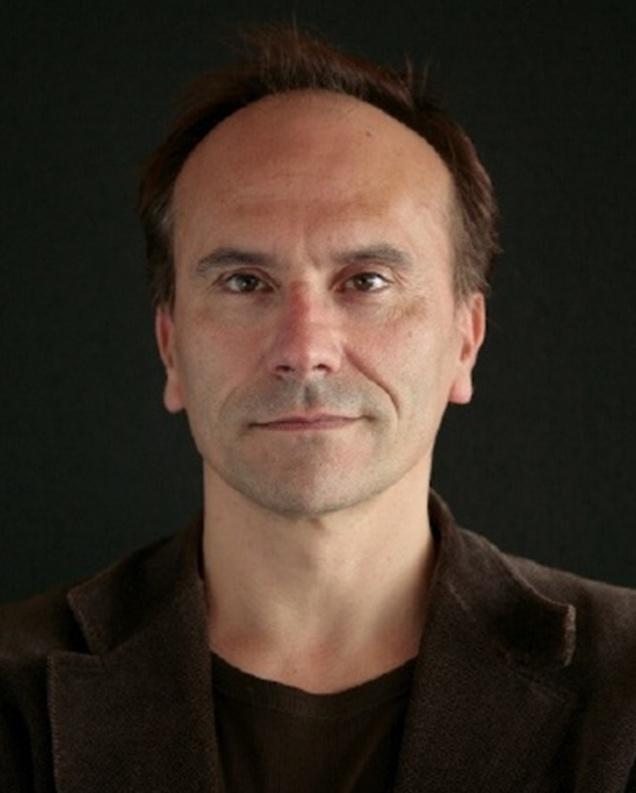 Christian Esnay