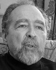 Claude Makovski