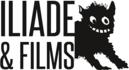 Iliade & Films