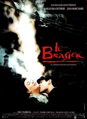 Brasier (Le)