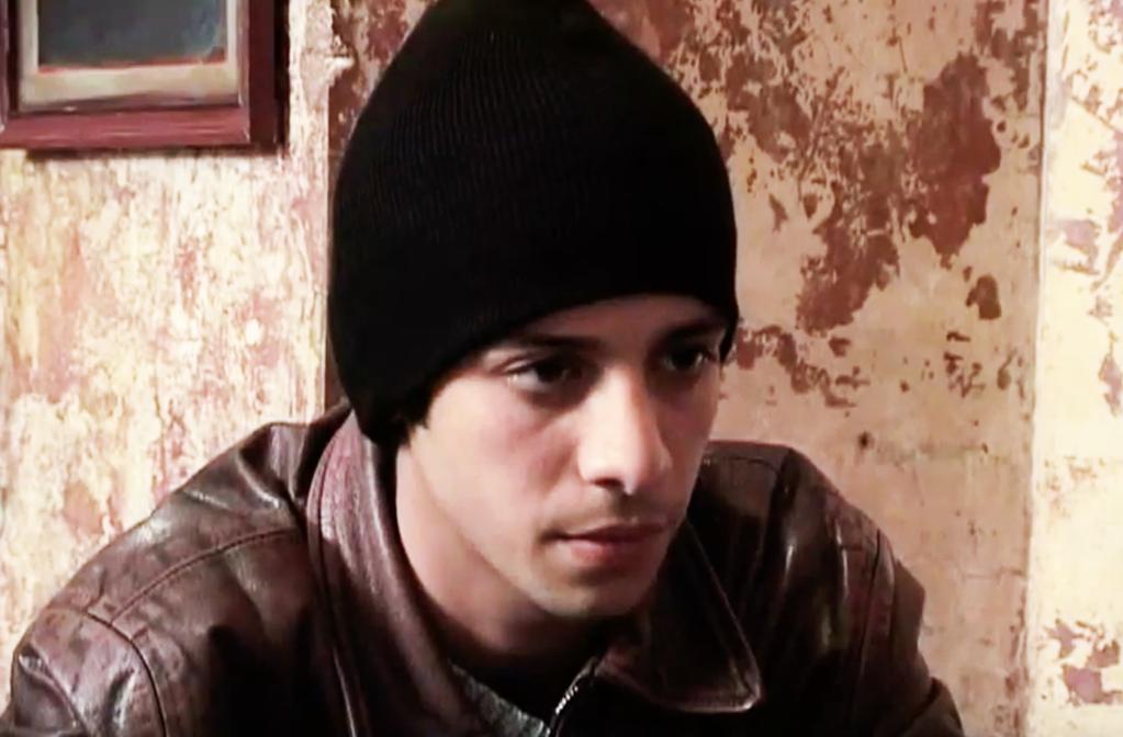Ahmed Taybi