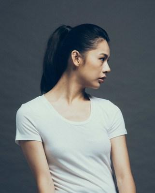 Hai-Wen Hsu