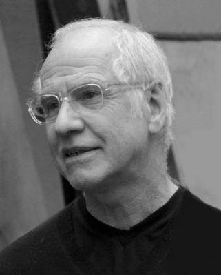 François Catonné