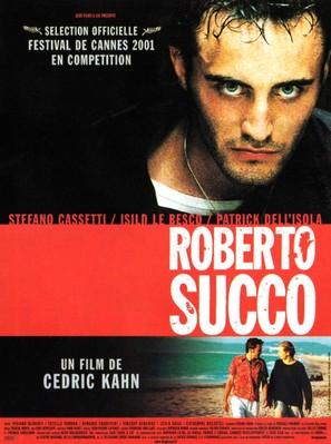 Roberto Succo