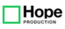 Hope Production