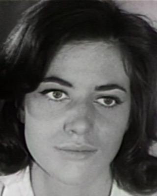 Monique  Messine