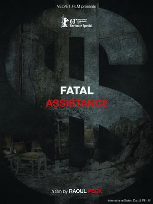 Assistance mortelle