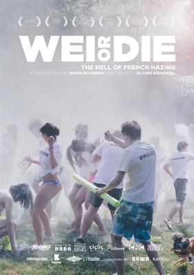 Wei o muere
