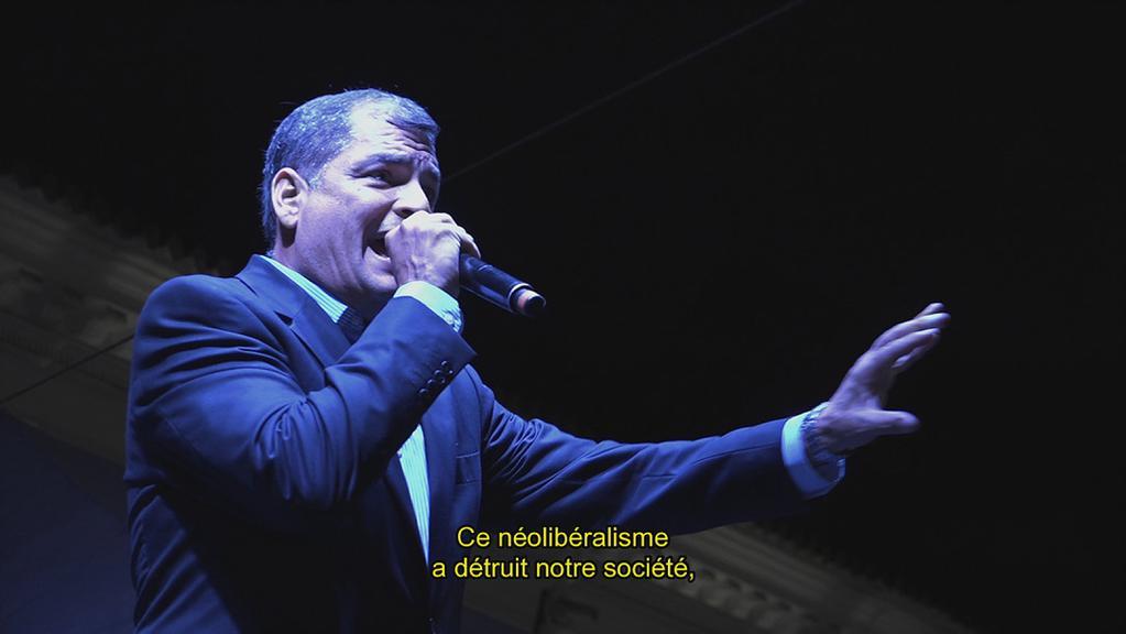 Thomas Loubière