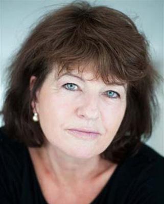 Agnès Chateau