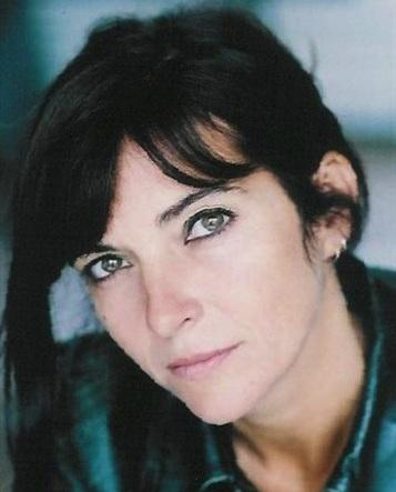 Sophie Cusset