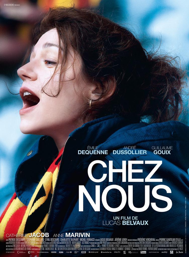 Agora Films Suisse