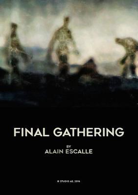 Final Gathering
