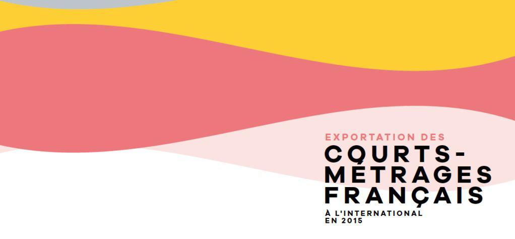 UniFrance presenta un nuevo dispositivo de ayuda para la venta de cortometrajes franceses en el extranjero