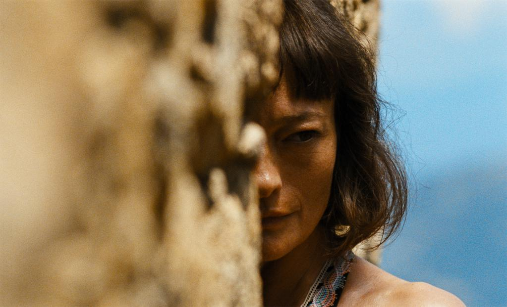French Cinepanorama - 2017