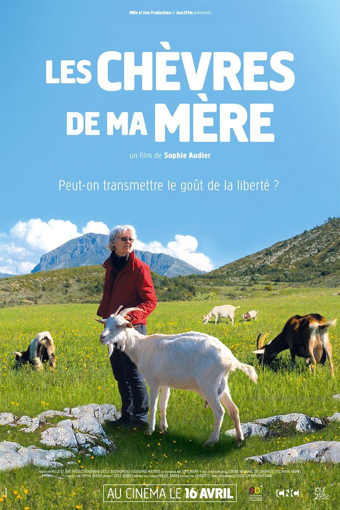 Édouard Mauriat