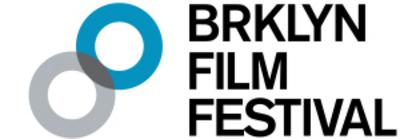 Brooklyn - International Film Festival - 2014