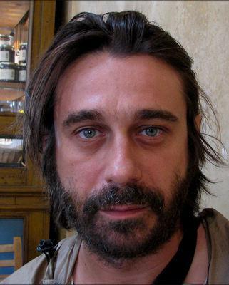 Jordi Mollá
