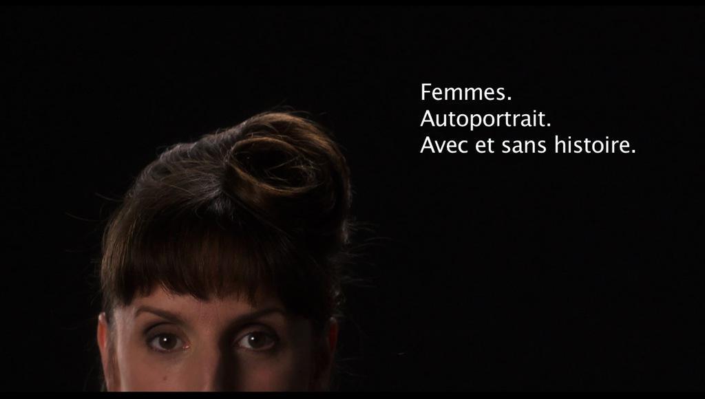 Audrey Legris