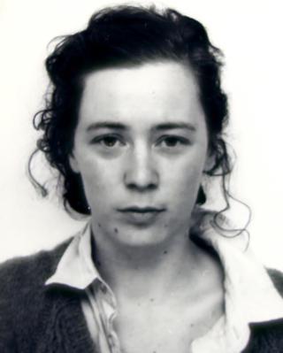 Aude Léa Rapin