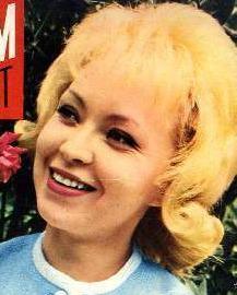 Carole Grove