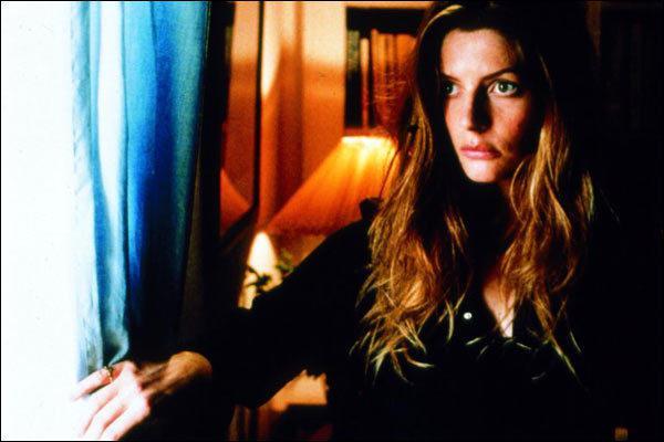 Festival Internacional de Cine de Cannes - 2001