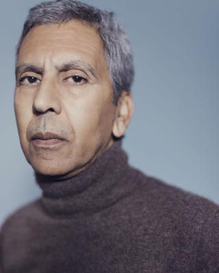 Rachid Bouchareb - © Philippe Quaisse / UniFrance