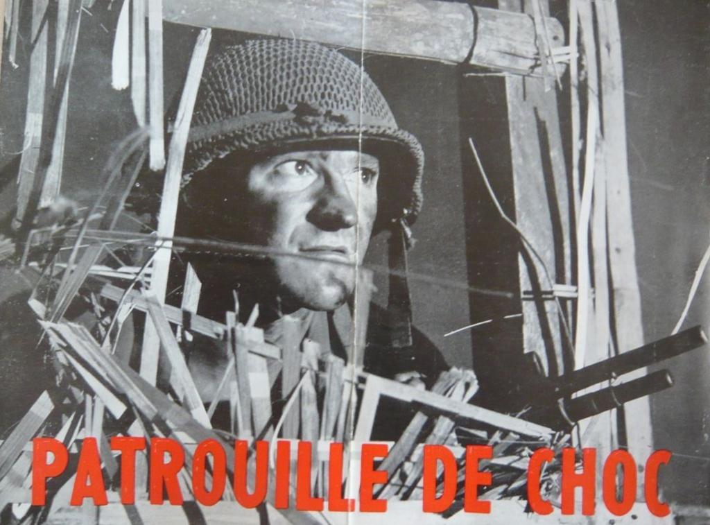 Jean Pontoizeau