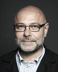 Frédéric Papon
