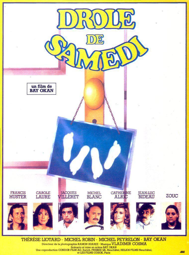 Condor Films AG