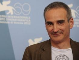 Festival de Venecia – Après Mai recibe el premio al mejor guión
