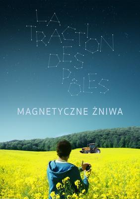 Magnetic Harvest