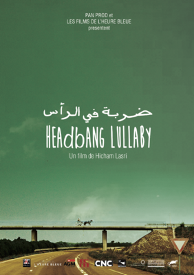 Headbang Lullaby