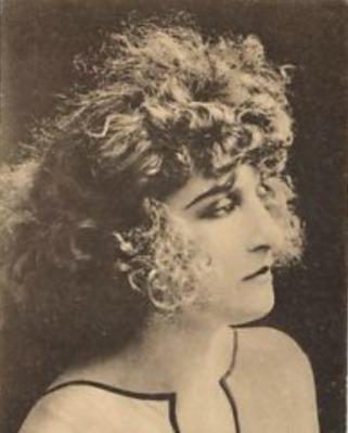 Tania Daleyme