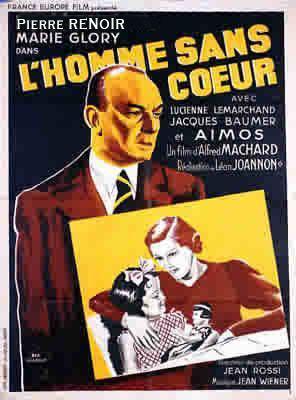 France Europe Films