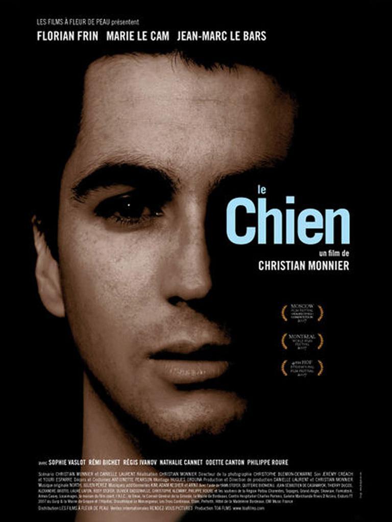 Christian Monnier