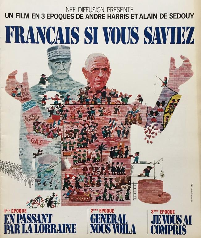 Jacques Brissot