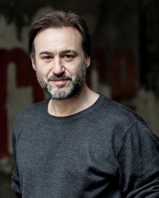 Philippe Chaîne